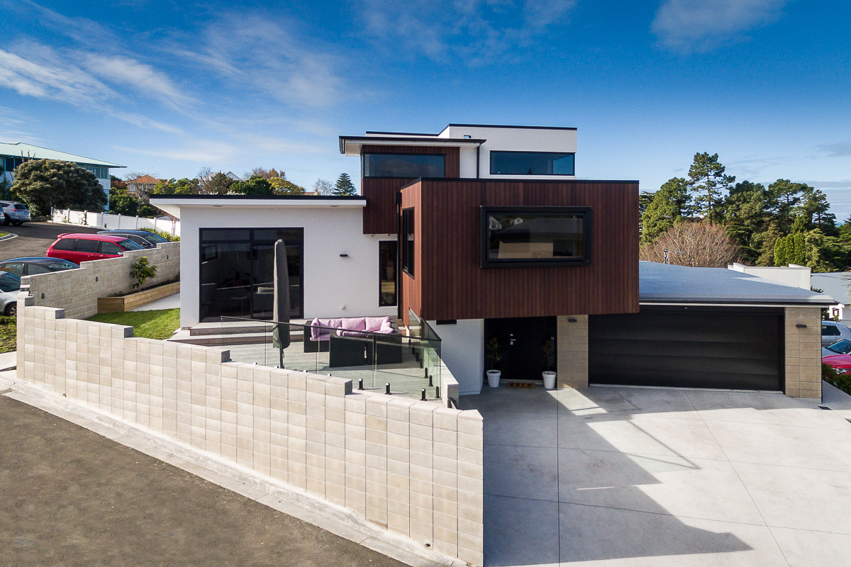 hawkes bay master builder award winner