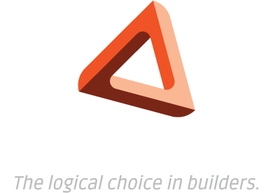 Building Logic Logo